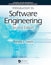 Introduction to Software Engineering, 2E
